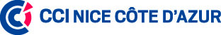 Logo CCI ferré G copie