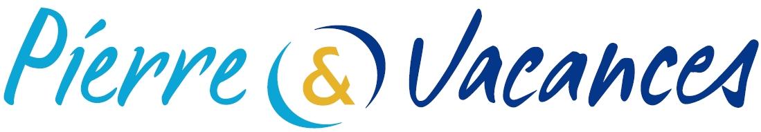 Logo_Pierre&Vacances