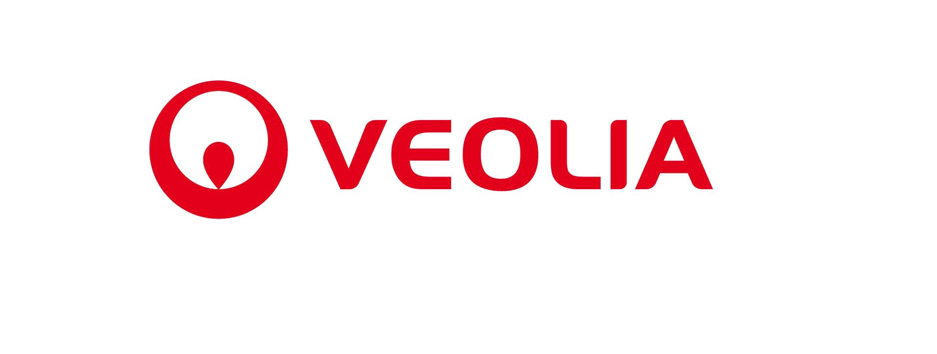 Logo-Veolia copie
