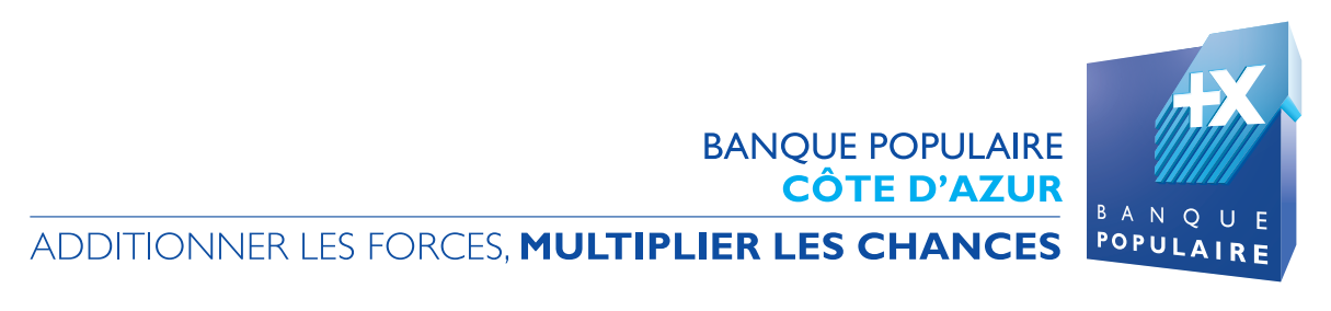 Logo BPCA 2016 à mettre à droite