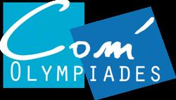 Com'Olympiades