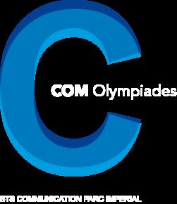 COM Olympiades